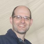 Profile picture of Andrew Cooper