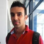 Profile picture of Nikolas1308