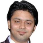 Profile picture of Ashwani