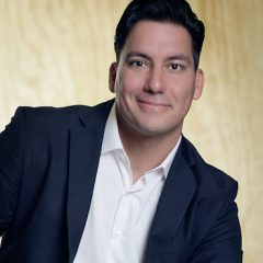 Profile picture of Daniel Alberto Santillanes Loredo