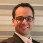 Profile picture of Rafael Sbeghen Senise