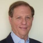 Profile picture of J. Kenneth Feldman, PhD