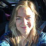Profile picture of Barbara Preston