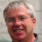 Profile picture of Rod Morgan