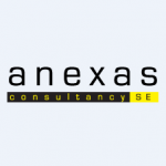 Profile picture of ANEXAS