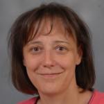 Profile picture of Ashley Leonzio