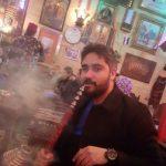 Profile picture of Mostafa kamal