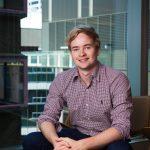 Profile picture of William Jones