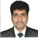 Profile picture of Dr Sudhir Sawarkar