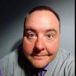 Profile picture of Mitchell Schaub