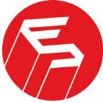 Profile picture of Firesoft Consulting
