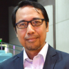 Profile picture of Edgar Agustin