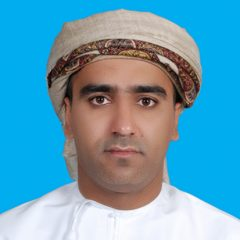 Profile picture of Mohammed AL BALUSHI