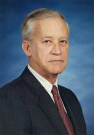 "Bill Smith, widely known as the ""Father of Six Sigma."""